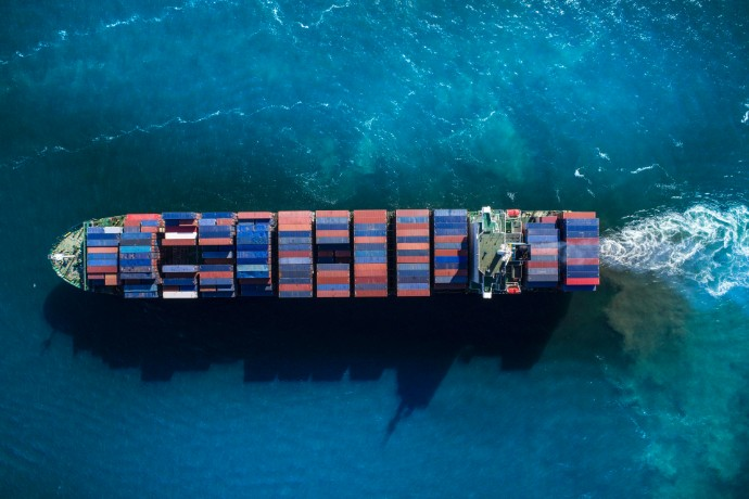Eight levers for driving M&A value through the supply chain