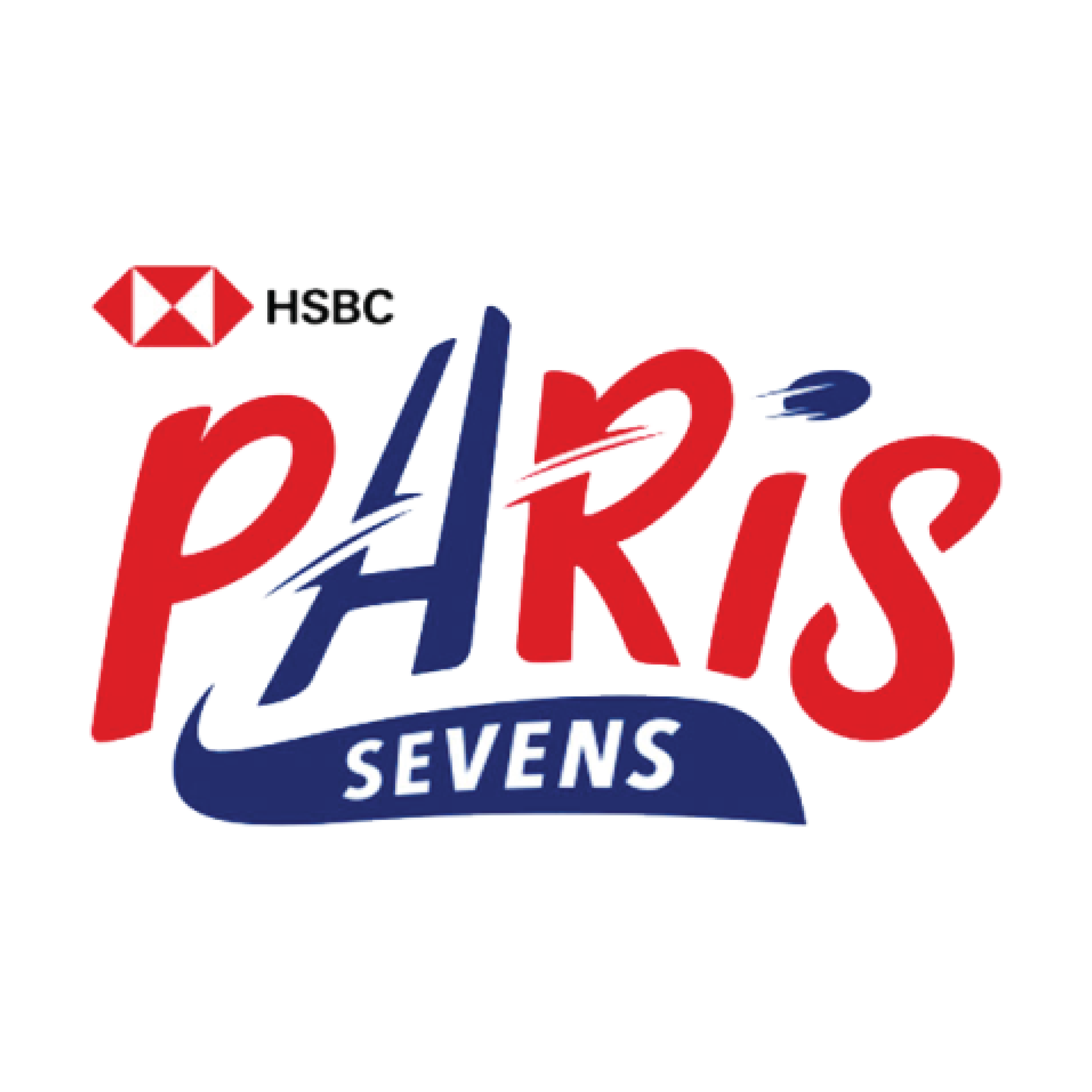 HSBC Paris Sevens