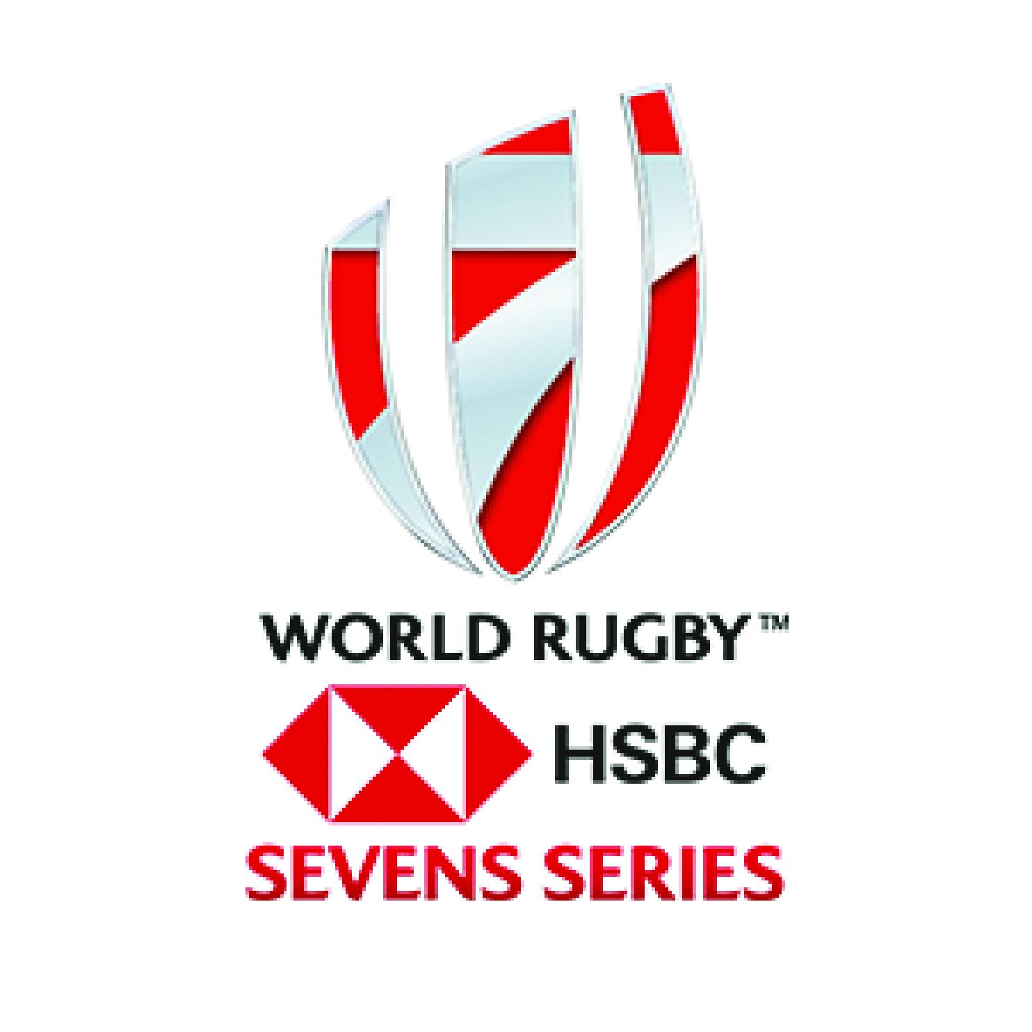 HSBC Sevens Series