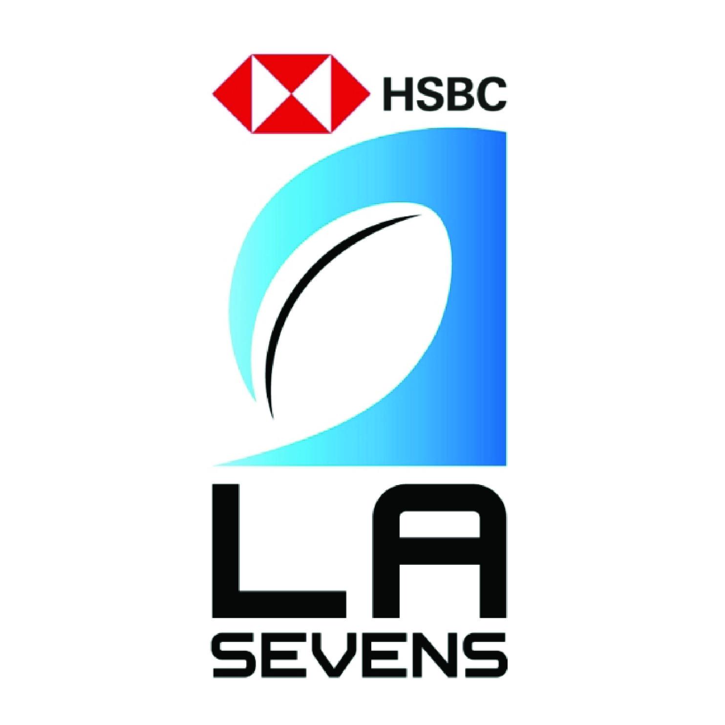 HSBC LA Sevens