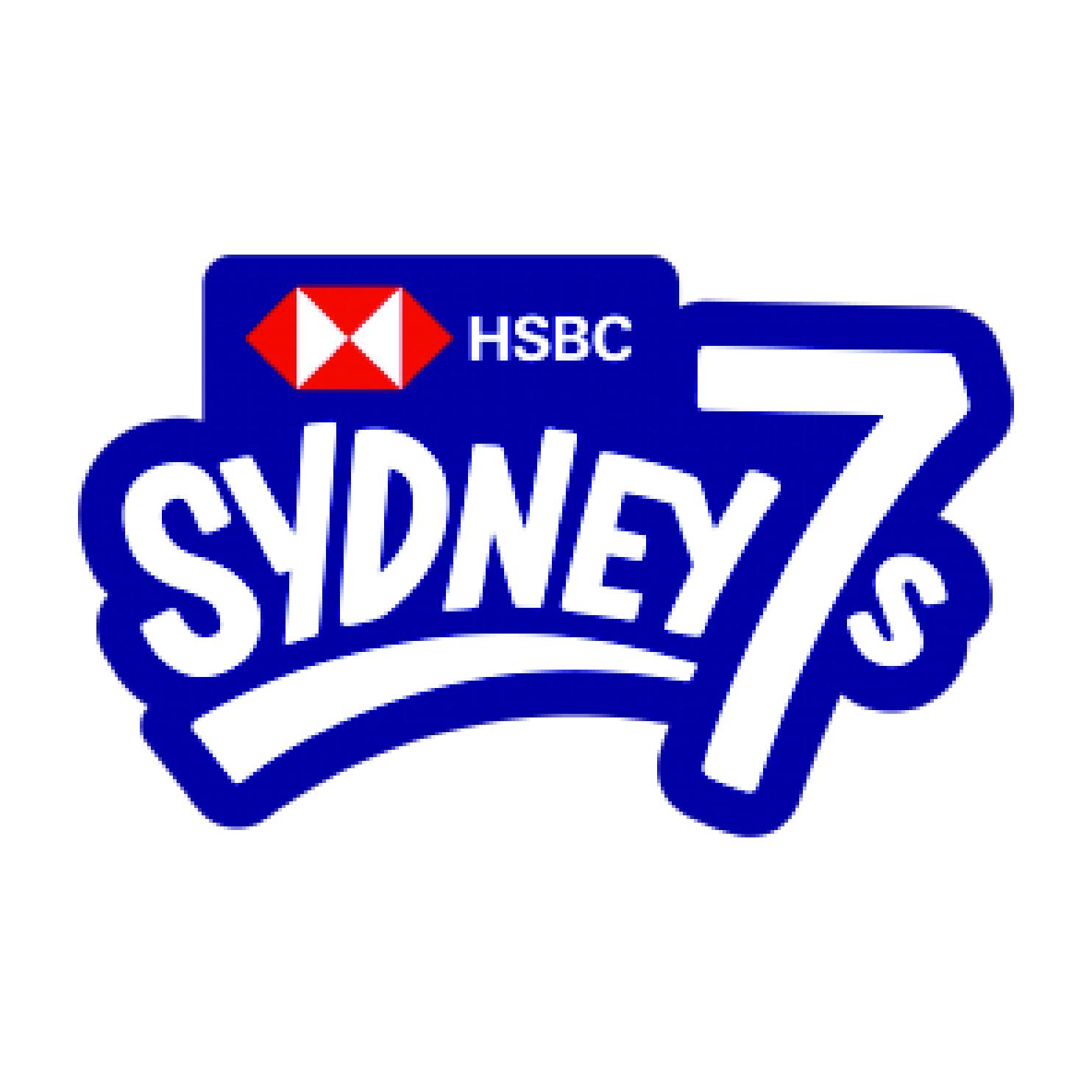 HSBC Sydney Sevens