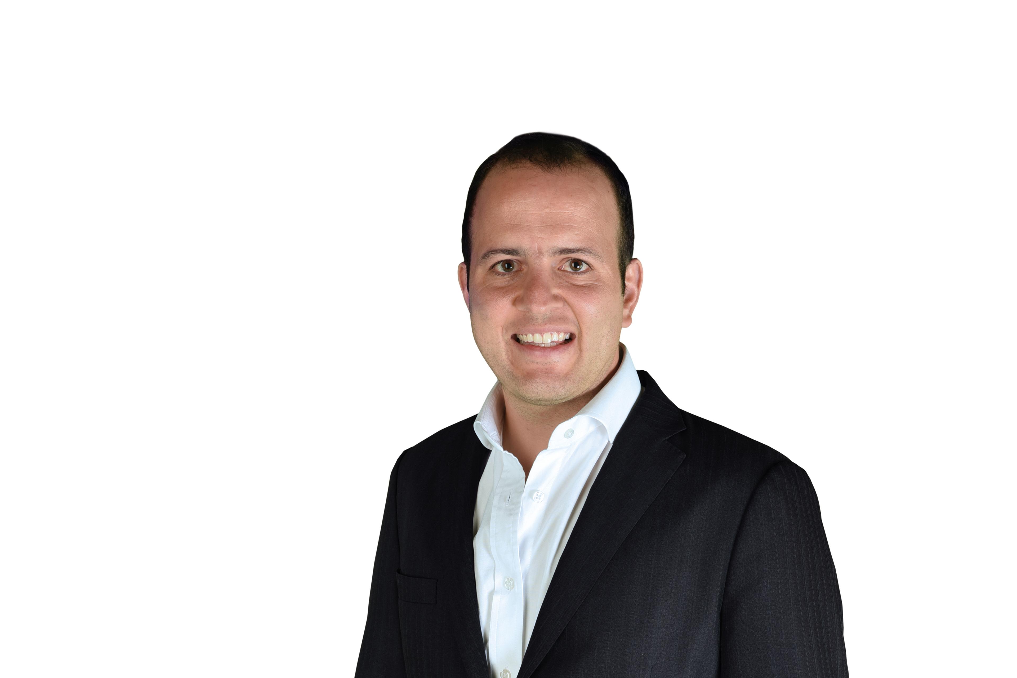 2019 Entrepreneur José Shabot Cherem