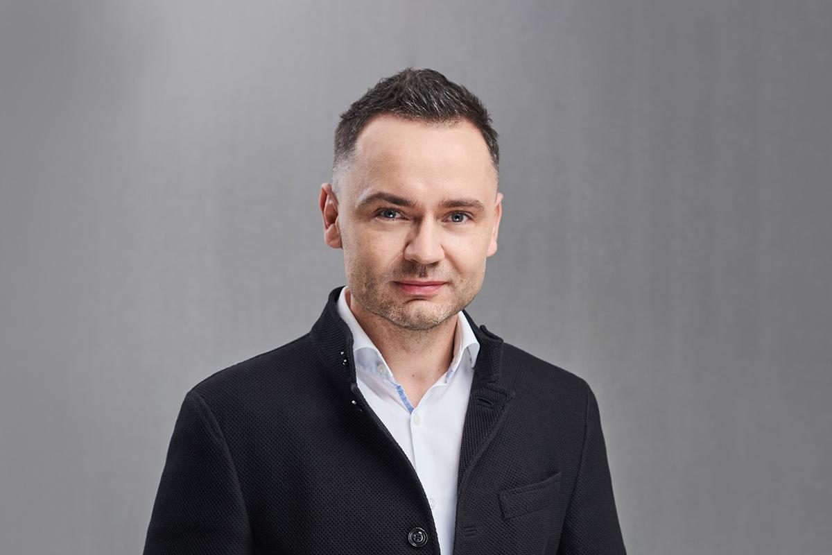Class of 2021 Winner Poland