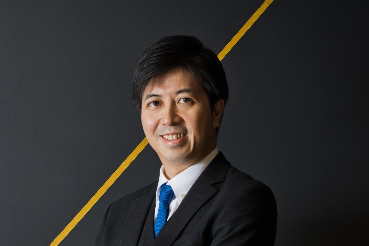 Class of 2021 Winner Japan