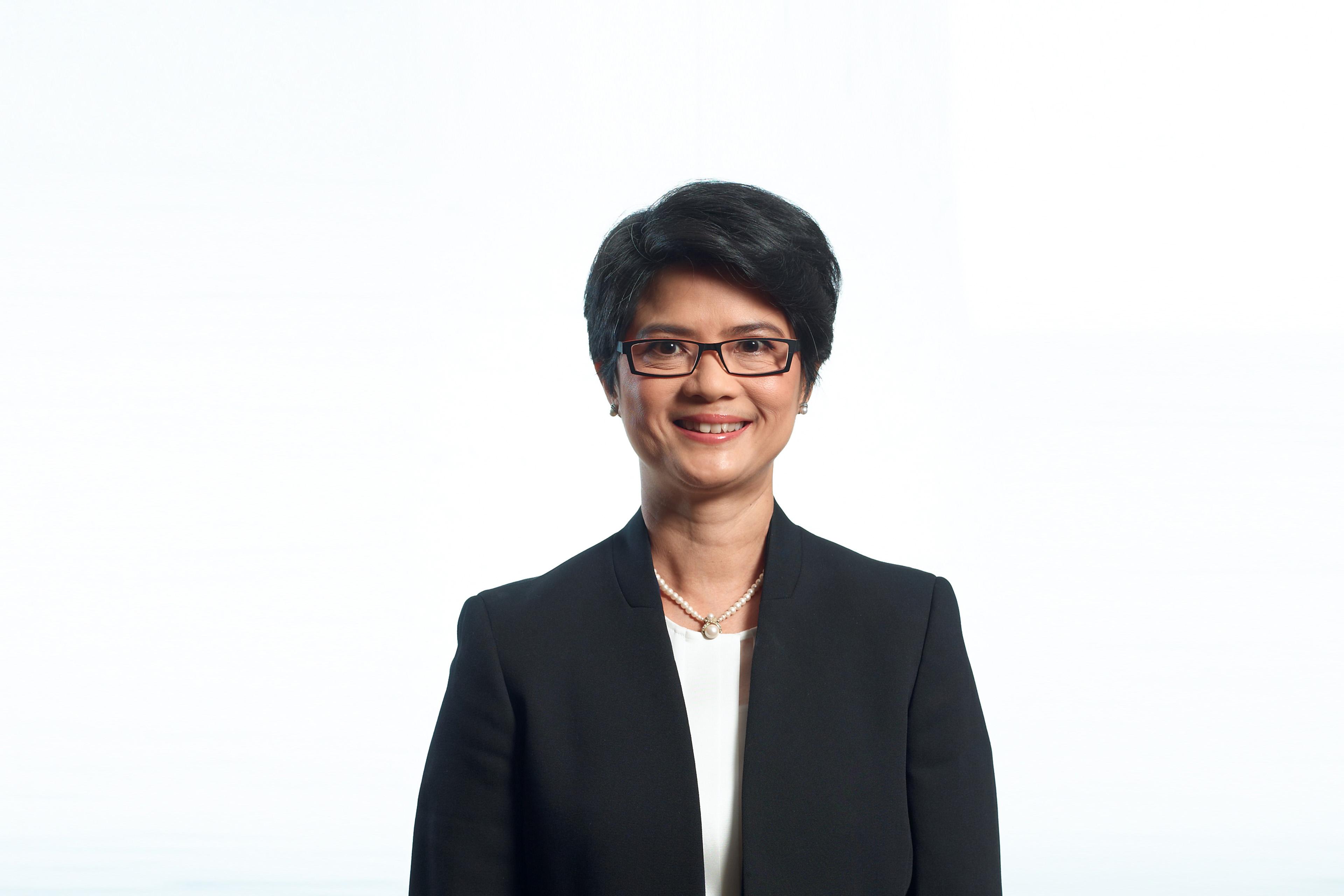 Irawati Setiady
