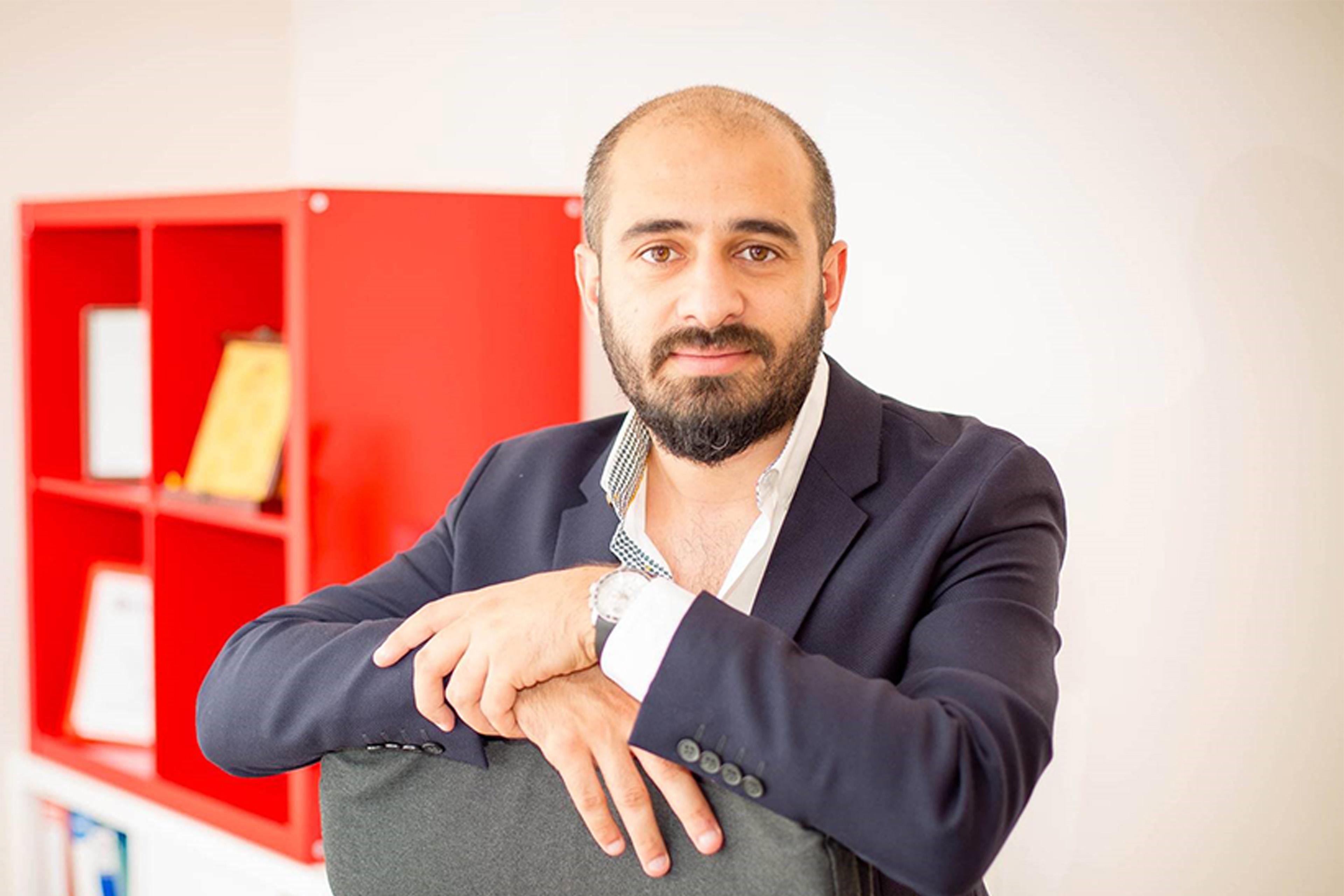 Winner Azerbaijan