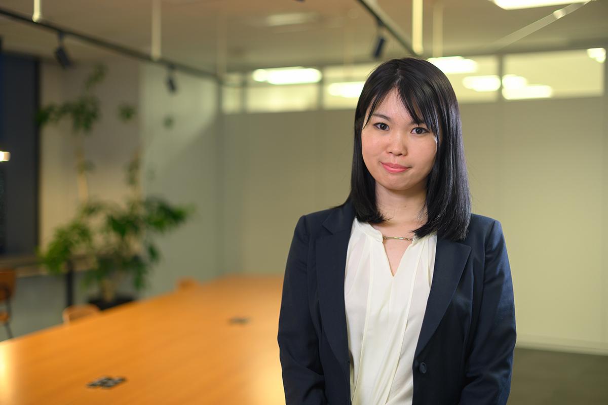 Winning women Asia-Pacific China Toyoshima