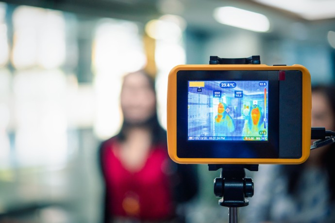 Work reimagined: a two-geared approach to reopening and transforming your business