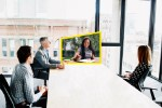 Reframe your future boardroom