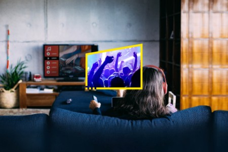 reframe your future sofa concert meta image