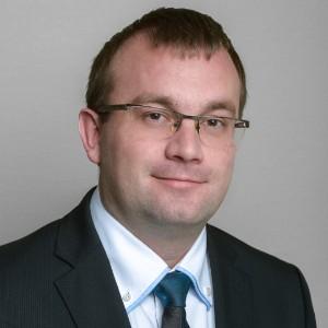 László Puklics