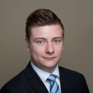 Kironsky Zoltan Lite Profile