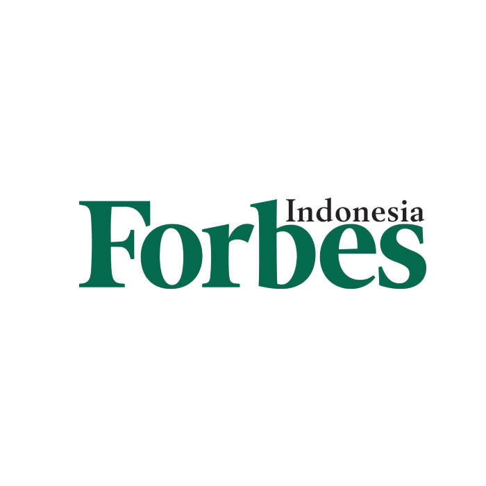 ey-indonesia-forbes
