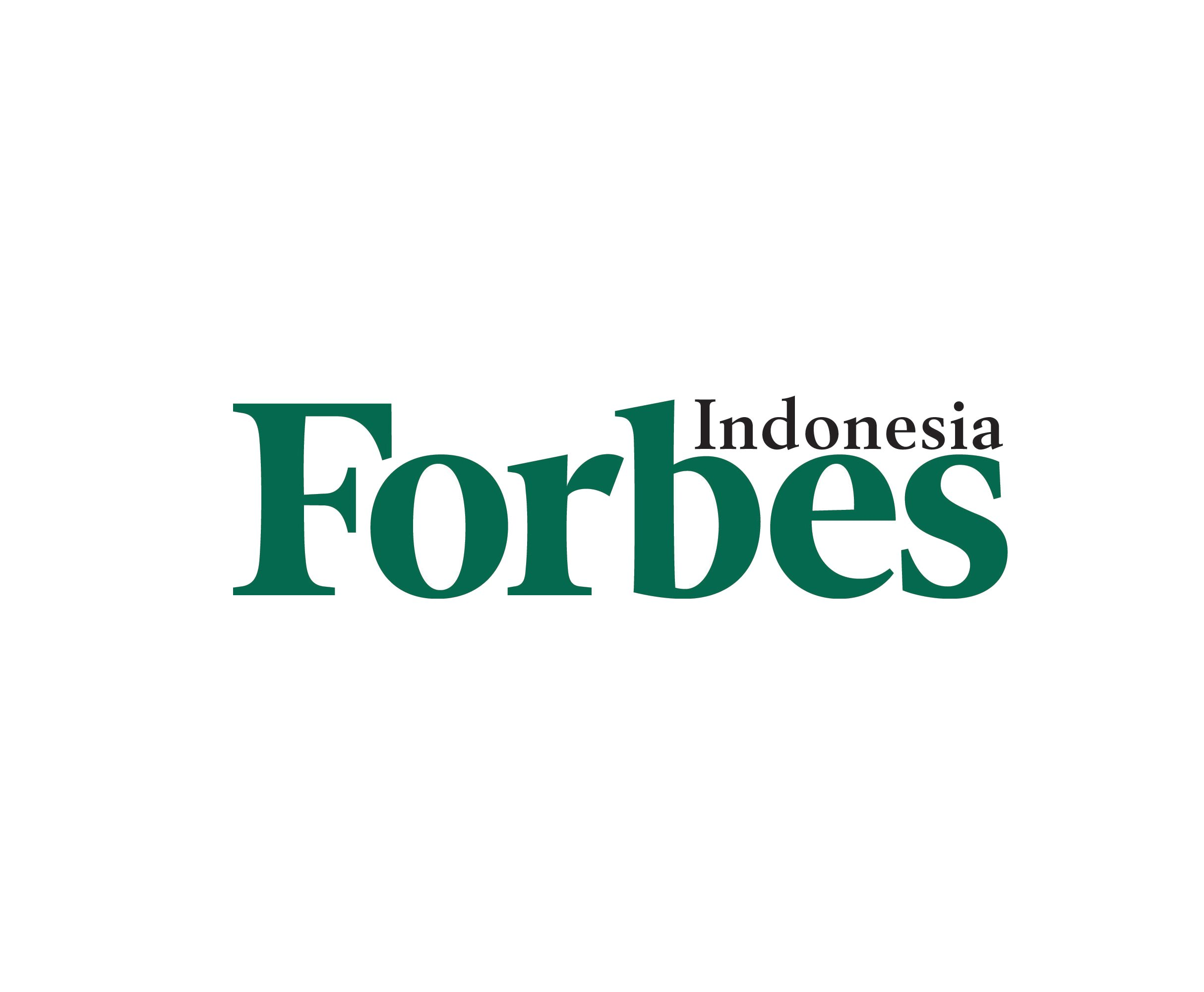 image of forbes indonesia