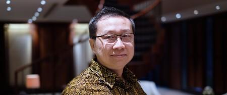 Bambang Suprijanto