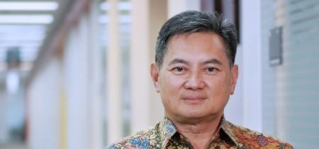 Benyanto Suherman