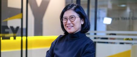 image of Julianingsih Tan