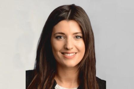 Sophie Teegan