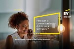Staying connected with your most trusted network inspires new opportunities