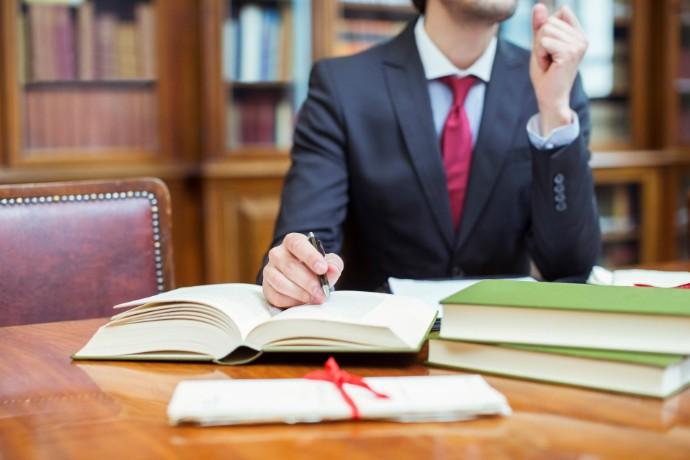 EY Ireland launches new law practice – EY Law Ireland