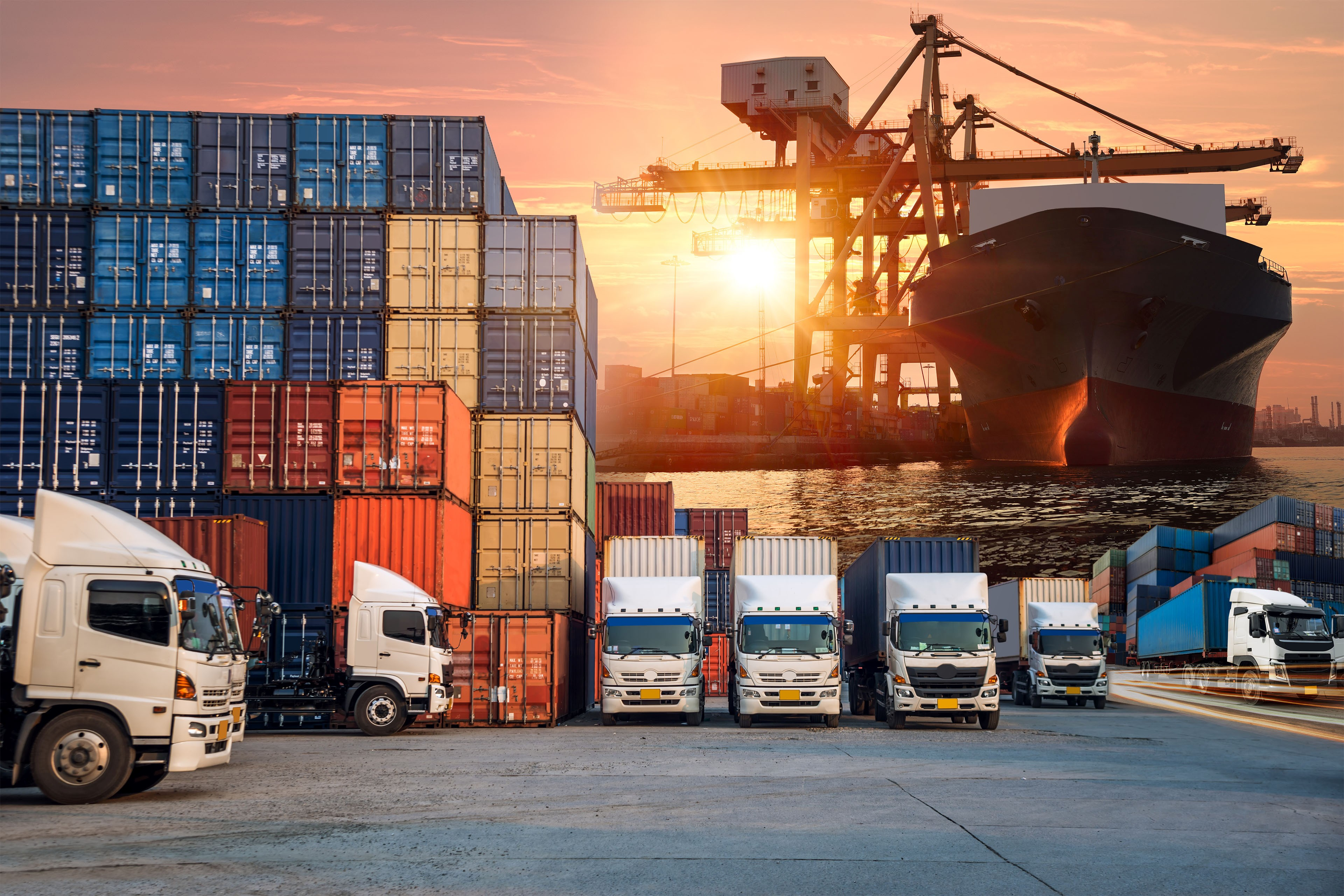 The imperative to manage supply chain costs during uncertain times