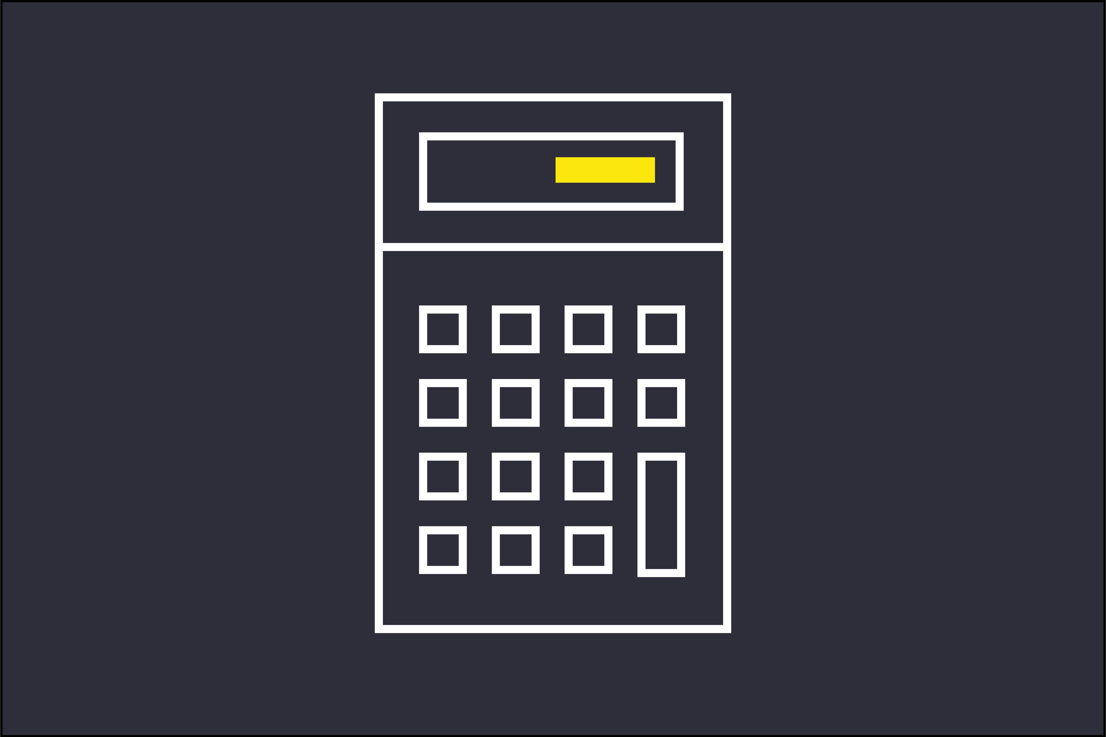 EY Ireland Budget 2022 Tax Calculator