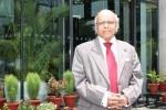 D. K. Srivastava