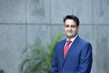 Gaurav Karnik