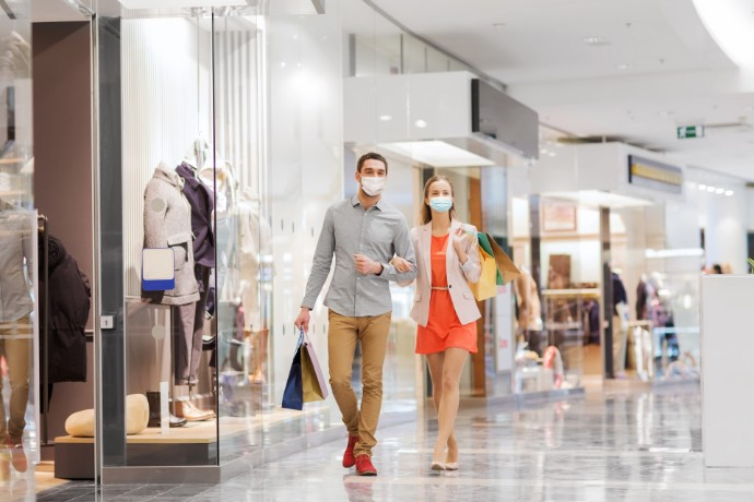 Can in-store digital experience transform the future of shopping?