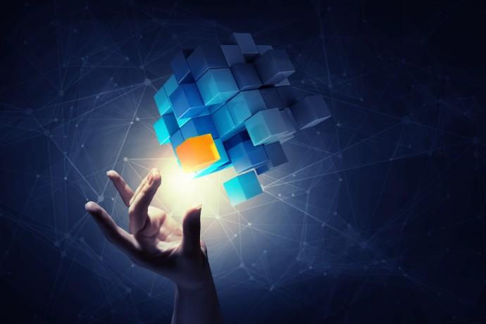 Application Modernization and its impact on Digitization