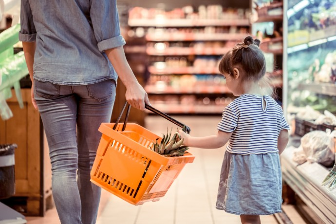 How COVID-19 is driving emergence of a new consumer products landscape in India