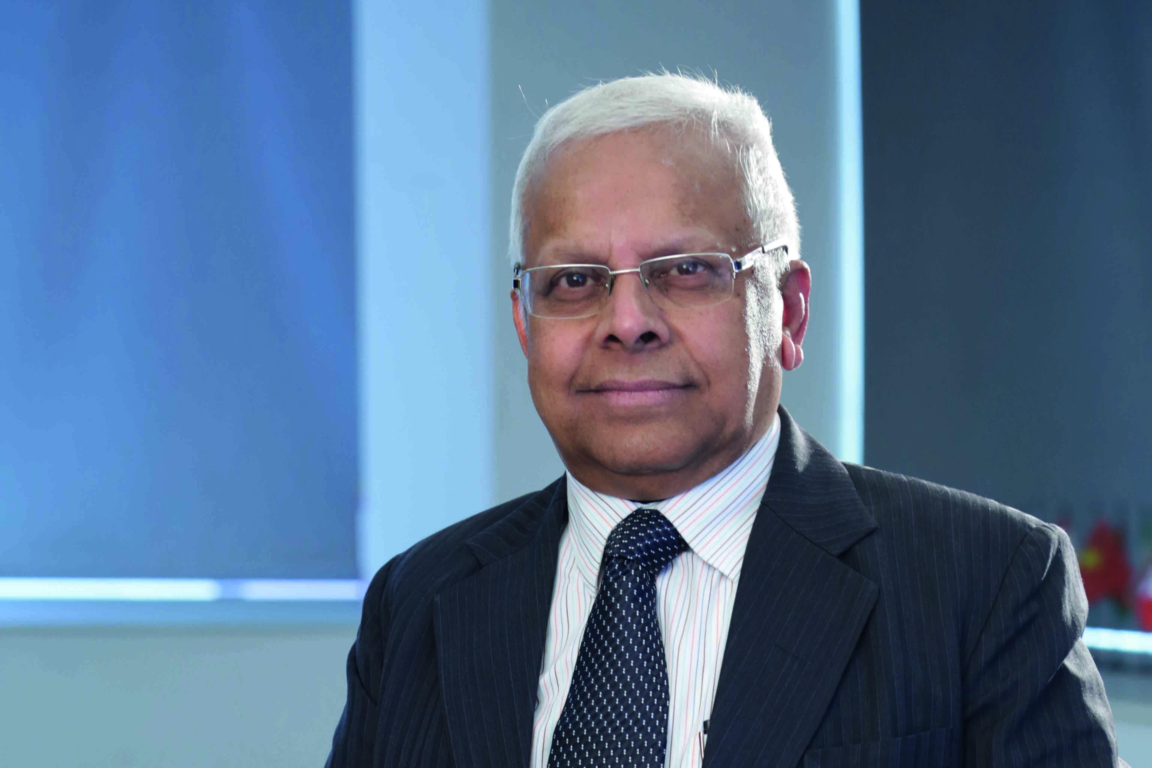 Unnathan Shekhar