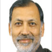 Siddhartha Lal