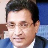 KI Varaprasad Reddy