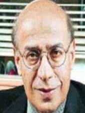 Suresh Rajpal