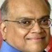 Ashwin Dani