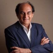 Harsh C. Mariwala
