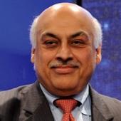 Vivek Chaand Sehga