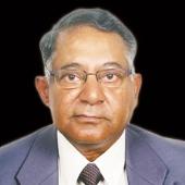T.T. Jagannathan