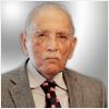 Dr. F. C. Kohli