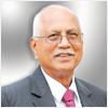 Dr. Ramachandra N. Galla