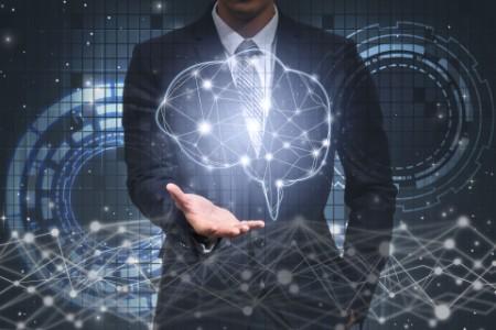 Digital solutions in finance