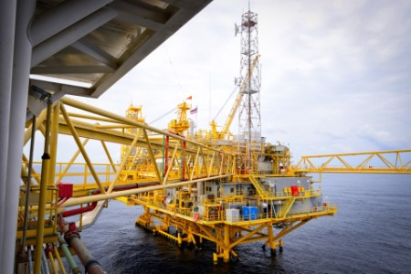 Keeping pace with indigenization - impact on Oil & Gas industry