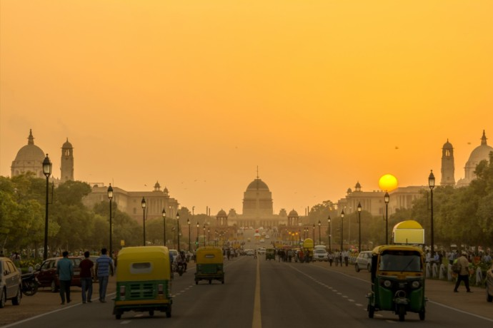 REITs and InvITs could drive the future of Indian infrastructure