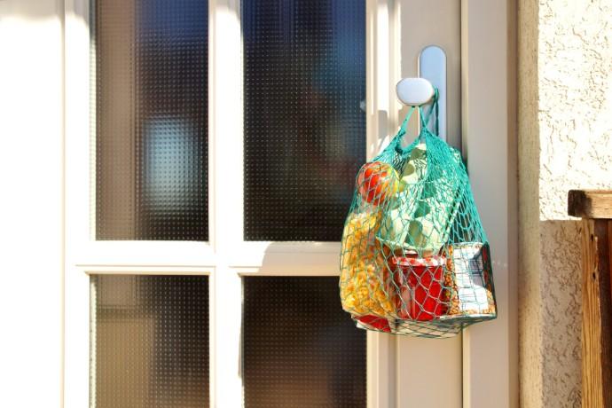 Gıda ve içecek sektörünün toparlanmasında ev dışı tüketimin normalleşmesi etkili olacak