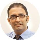 Dr. Harish Iyer
