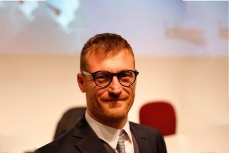 Giuseppe Santonato