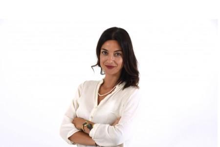 Oriana Granato