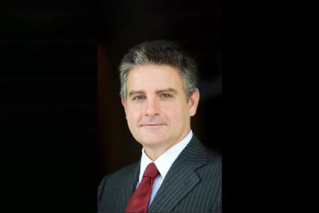 Paolo Zocchi