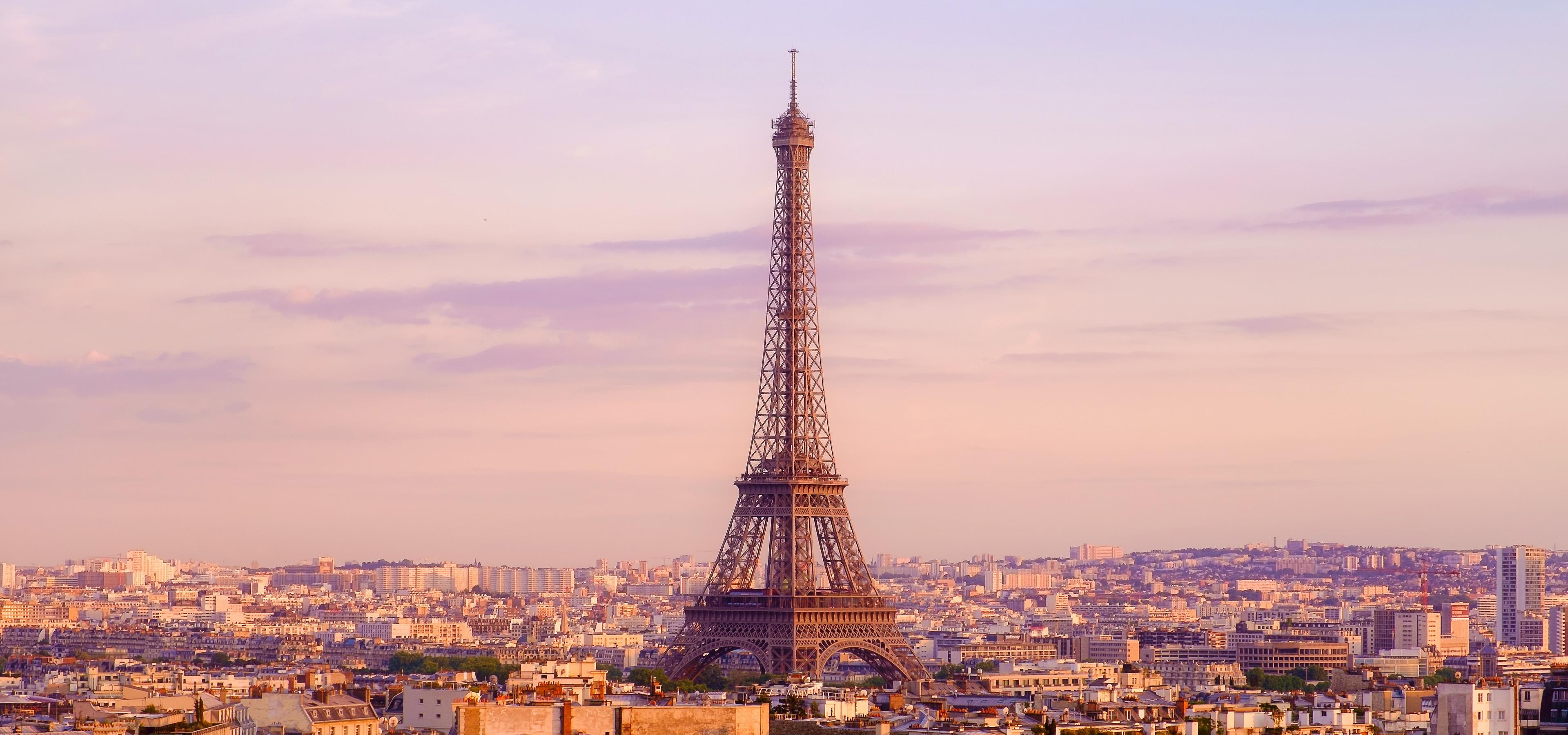 EY Japan French Business Desk